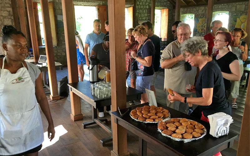 Đầu Tư Bất động sản Mỹ Dự Án Balmoral Tại Florida www.gbico.net 005-Creole-Treats8x5