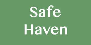 Bois Cotlette is a Safe Haven